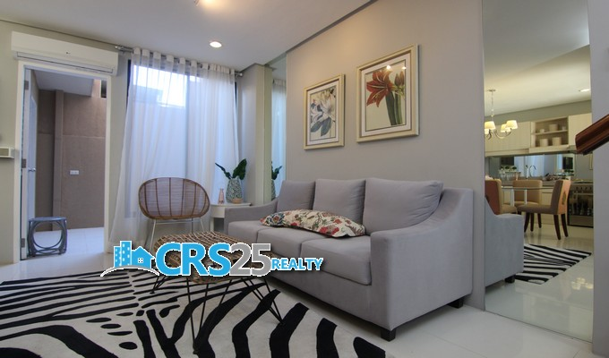 2nd picture of 2-Storey Townhouse Asterra Townhomes Talisay Cebu For Sale in Cebu, Philippines