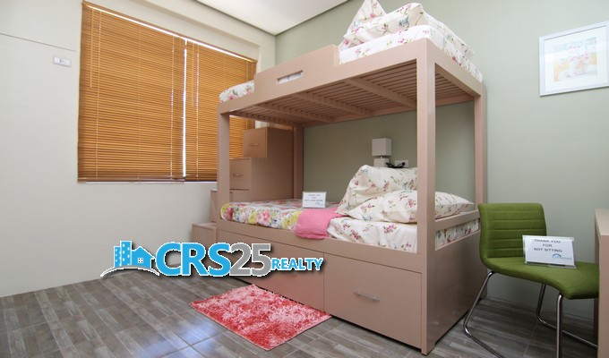 3rd picture of House and Lot for Sale Pristine Grove Residences in Talamban Cebu For Sale in Cebu, Philippines