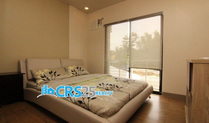4th picture of Single Detached House Casili Residences Consolacion Cebu For Sale in Cebu, Philippines
