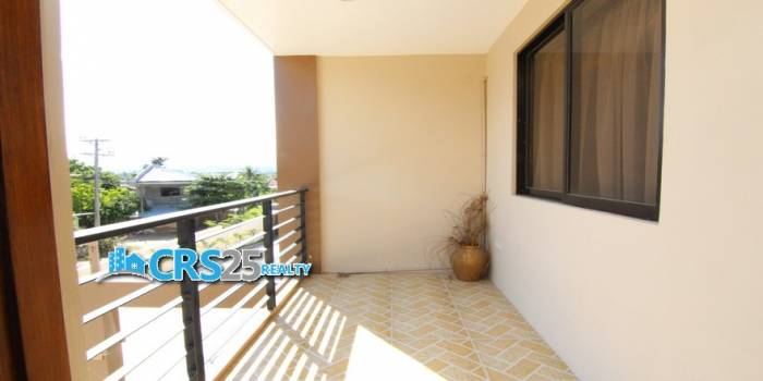 5th picture of 2 Storey Modern House Charleston Subdivision Consolacion Cebu For Sale in Cebu, Philippines