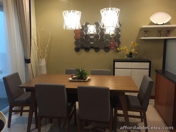 1st picture of FOR SALE Brand New 5 Bedroom Townhouse in Quezon City For Sale in Cebu, Philippines