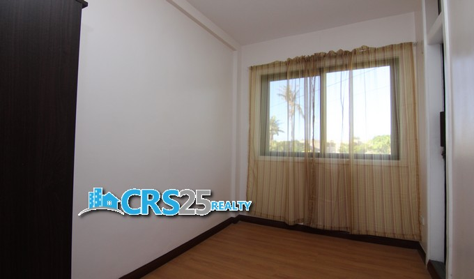 5th picture of House and Lot for Sale in Lapu Lapu Cebu with Condo Title For Sale in Cebu, Philippines