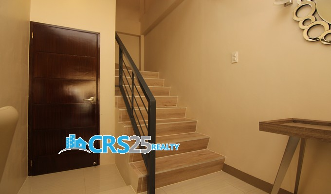 4th picture of Townhouse with 4 Bedrooms Casili Residences Consolacion Cebu For Sale in Cebu, Philippines