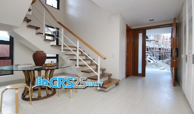 5th picture of Elegant Townhouse For Sale Botanika Talamban Cebu City For Sale in Cebu, Philippines