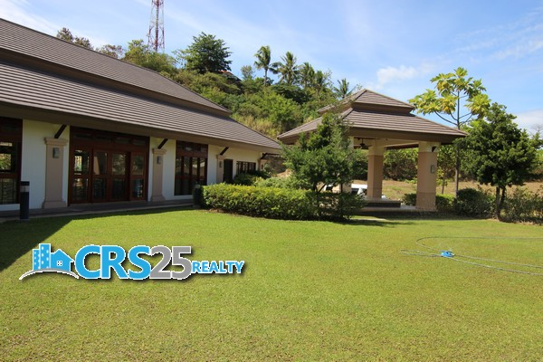 3rd picture of Overlooking Lot For Sale in Pristina North Cebu For Sale in Cebu, Philippines