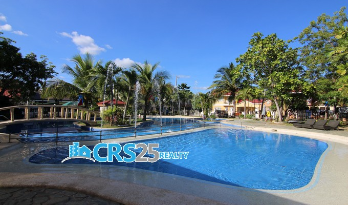 2nd picture of House and Lot Eastland Estate 2 Liloan Cebu For Sale in Cebu, Philippines