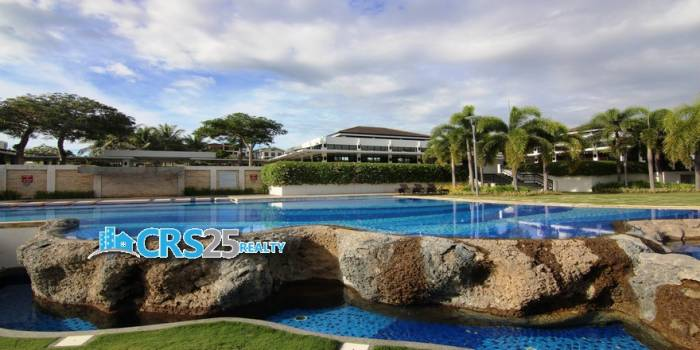 2nd picture of For Sale Lot Only Amara Beach lot in Cebu For Sale in Cebu, Philippines