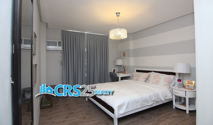 4th picture of 2-Storey Townhouse Asterra Townhomes Talisay Cebu For Sale in Cebu, Philippines