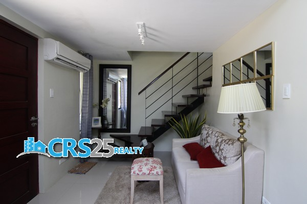 3rd picture of Duplex House Almiya for Sale in Mandaue For Sale in Cebu, Philippines