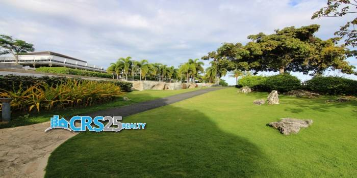 5th picture of Pre-Selling Beach Lot Only in Amara Liloan Cebu For Sale in Cebu, Philippines