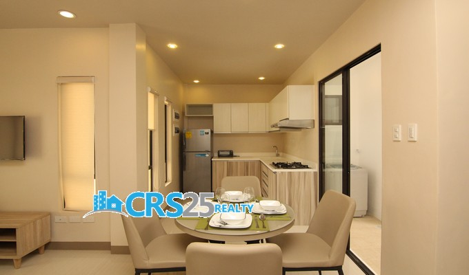 3rd picture of Single Detached House Casili Residences Consolacion Cebu For Sale in Cebu, Philippines