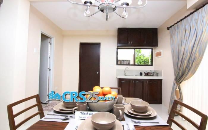 3rd picture of Duplex House Eastland Estate Subdivision Liloan Cebu For Sale in Cebu, Philippines