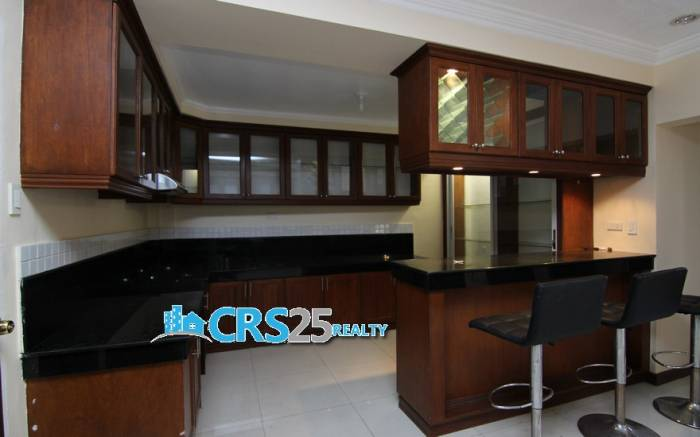 4th picture of House for Sale in Talisay Cebu For Sale in Cebu, Philippines