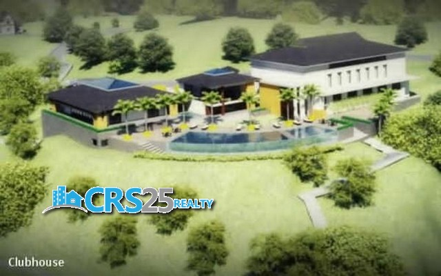 3rd picture of Pre-Selling Lot Only Priveya Hills Talamban Cebu For Sale in Cebu, Philippines