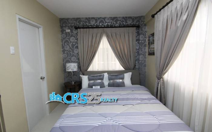 4th picture of Fully Fitted House and Lot For Sale Eastland Estate 2 Subdivision Liloan Cebu For Sale in Cebu, Philippines