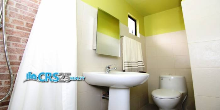 3rd picture of Single Attached House Almiya Subdivision Mandaue Near Ateneo de Cebu For Sale in Cebu, Philippines