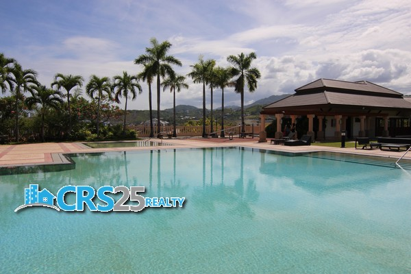 2nd picture of Overlooking Lot For Sale in Pristina North Cebu For Sale in Cebu, Philippines
