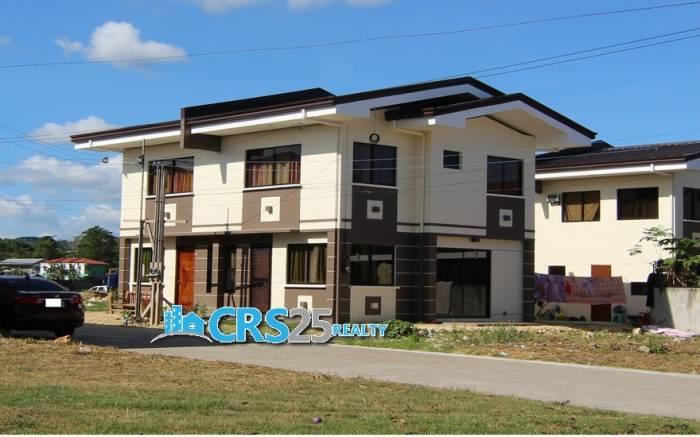 1st picture of Duplex House Eastland Estate Subdivision Liloan Cebu For Sale in Cebu, Philippines
