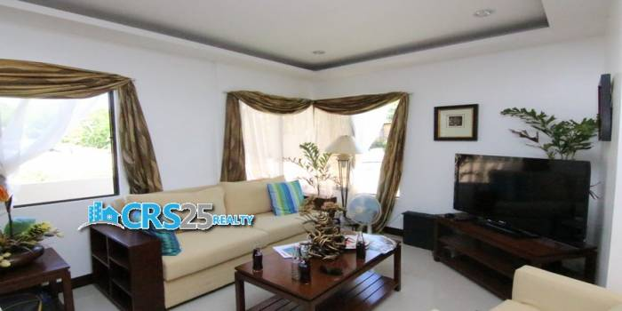 1st picture of House and Lot Charleston Consolacion Cebu For Sale in Cebu, Philippines