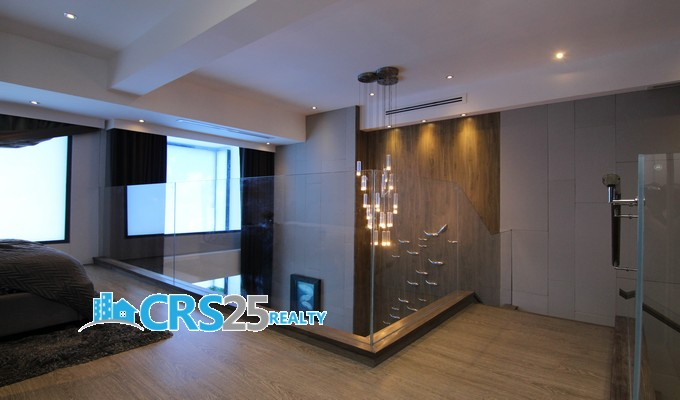5th picture of 2 BEDROOM UNIT (Tower 1) Mandani Bay Condo in Mandaue City Cebu For Sale in Cebu, Philippines