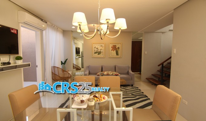 1st picture of 2-Storey Townhouse Asterra Townhomes Talisay Cebu For Sale in Cebu, Philippines
