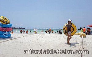 1st picture of Lively Pattaya Thailand in, Bangkok tour package Offer in Cebu, Philippines