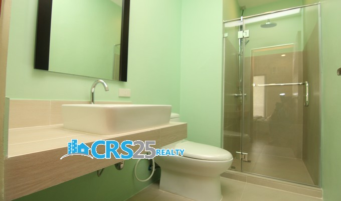 5th picture of Single Detached House Casili Residences Consolacion Cebu For Sale in Cebu, Philippines