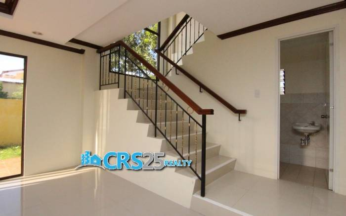 3rd picture of 2-Storey Eastland Estate House and Lot for Sale Liloan Cebu For Sale in Cebu, Philippines