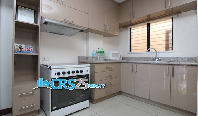 3rd picture of House and Lot for Sale in Lapu Lapu Cebu with Condo Title For Sale in Cebu, Philippines