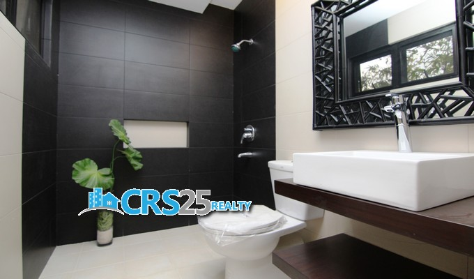 2nd picture of Modern House For Sale Casa 8 Banawa Cebu City For Sale in Cebu, Philippines
