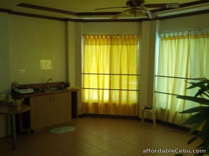 2nd picture of House For Rent in Mango Green Village For Rent in Cebu, Philippines