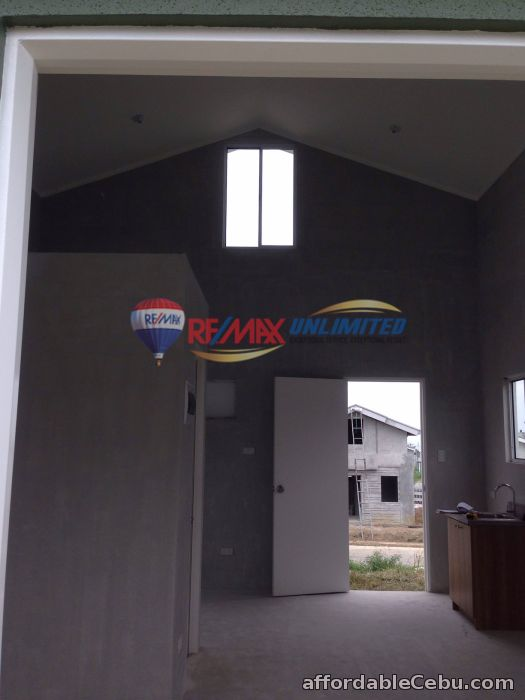 3rd picture of RUSH FOR SALE House and Lot in Avida Cerise Village - Nuvali For Sale in Cebu, Philippines