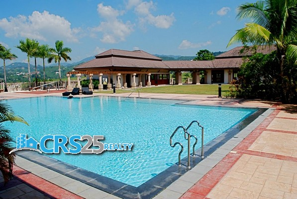 1st picture of Overlooking Lot For Sale in Pristina North Cebu For Sale in Cebu, Philippines