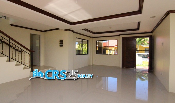 1st picture of 2-Storey Eastland Estate House and Lot for Sale Liloan Cebu For Sale in Cebu, Philippines