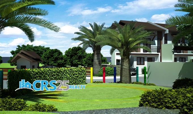 3rd picture of Duplex Unit House For Sale Serenis Subdivision Consolacion Cebu For Sale in Cebu, Philippines