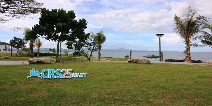 5th picture of For Sale Lot Only Amara Beach lot in Cebu For Sale in Cebu, Philippines