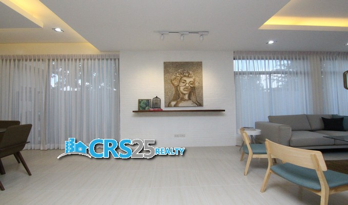 3rd picture of Elegant Townhouse For Sale Botanika Talamban Cebu City For Sale in Cebu, Philippines