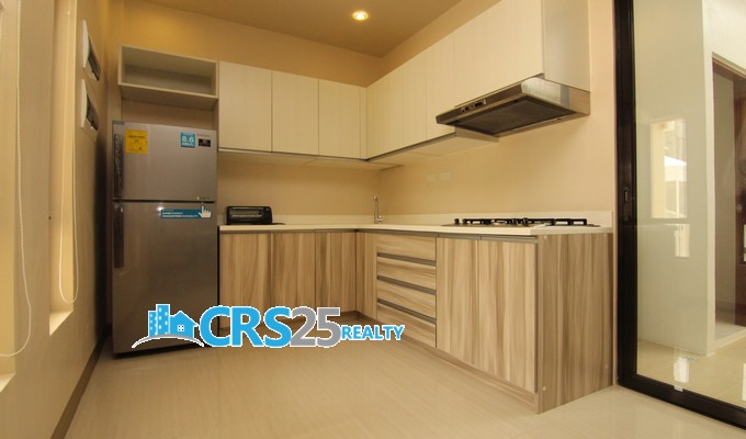 5th picture of Townhouse with 4 Bedrooms Casili Residences Consolacion Cebu For Sale in Cebu, Philippines
