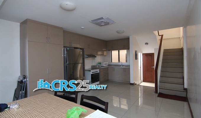 4th picture of House and Lot for Sale in Lapu Lapu Cebu with Condo Title For Sale in Cebu, Philippines