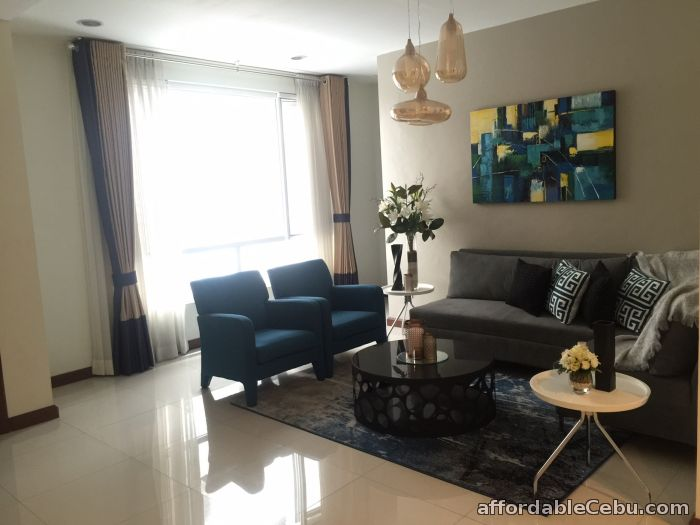 2nd picture of FOR SALE Brand New 5 Bedroom Townhouse in Quezon City For Sale in Cebu, Philippines