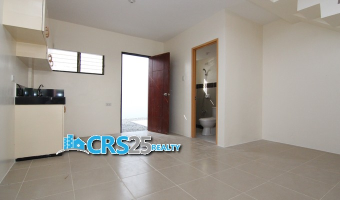 2nd picture of 3BR Townhouse Sweet Homes Subdivision Cebu City For Sale in Cebu, Philippines