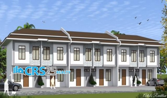 2nd picture of House and Lot For Sale North Verdana Mandaue Cebu Near Sacred Heart School For Sale in Cebu, Philippines