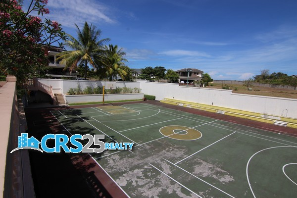 4th picture of Overlooking Lot For Sale in Pristina North Cebu For Sale in Cebu, Philippines