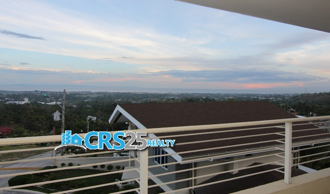 1st picture of 2-Storey Single Detached The Heights Talisay Cebu For Sale in Cebu, Philippines