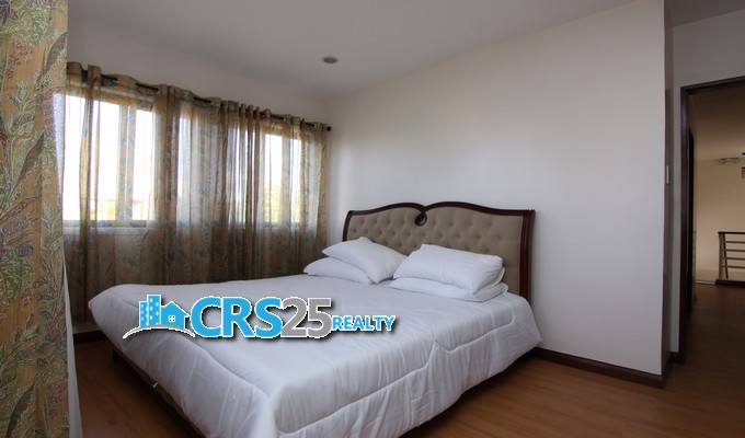 1st picture of House and Lot for Sale in Lapu Lapu Cebu with Condo Title For Sale in Cebu, Philippines