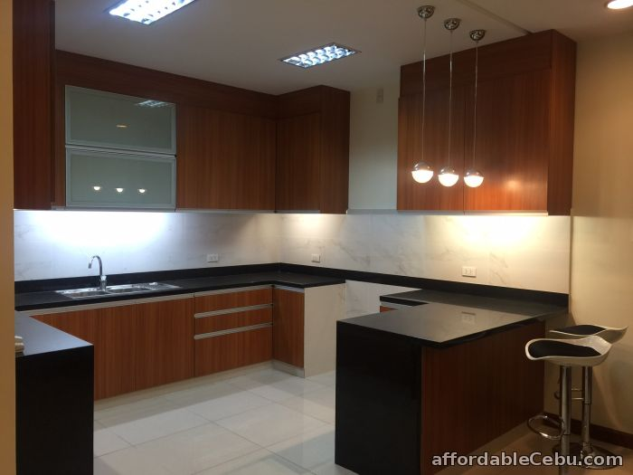 5th picture of FOR SALE Brand New 5 Bedroom Townhouse in Quezon City For Sale in Cebu, Philippines