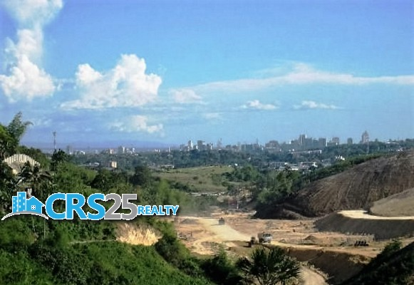 4th picture of Pre-Selling Lot Only Priveya Hills Talamban Cebu For Sale in Cebu, Philippines