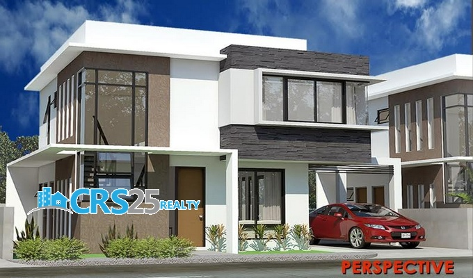 1st picture of Single Detached House Casili Residences Consolacion Cebu For Sale in Cebu, Philippines