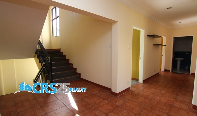 5th picture of House for Sale in Talisay Cebu For Sale in Cebu, Philippines
