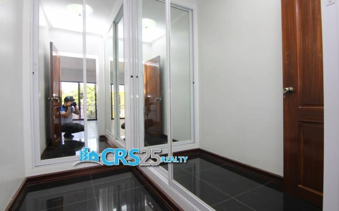 1st picture of House for Sale in Talisay Cebu For Sale in Cebu, Philippines